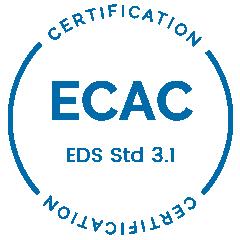 ECAC Std 3.1