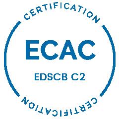 ECAC EDSCB C2